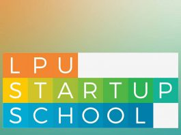 Course on Entrepreneurship by LPU Startup School