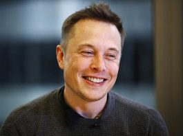 A Neoteric Human - Elon Musk