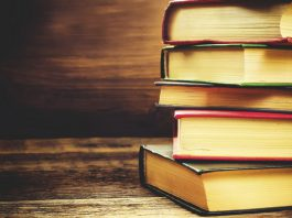 Books that can Potentially change your Life