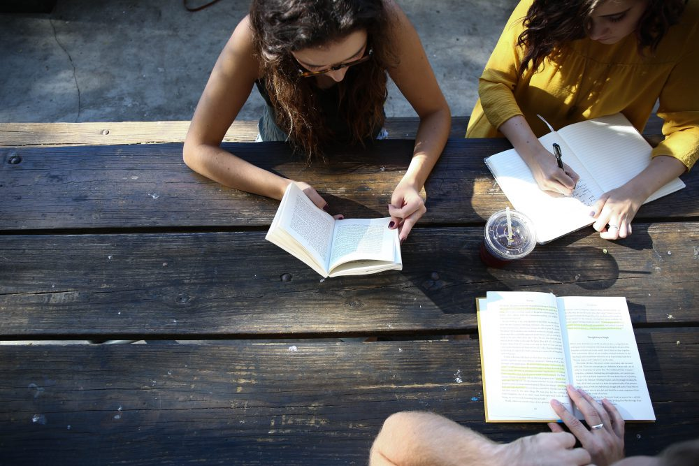 9 Realities that College teaches You the Best