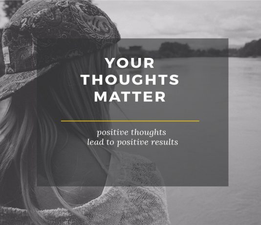your-thoughts-matter