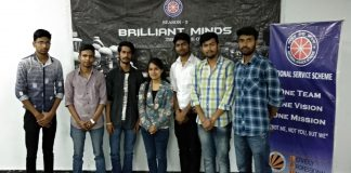 """""""Brilliant Minds – the League of Chess"""""""