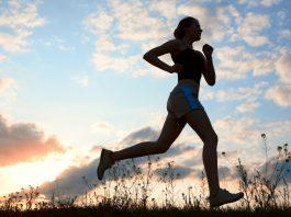 5 Best Ways to Start Your Day
