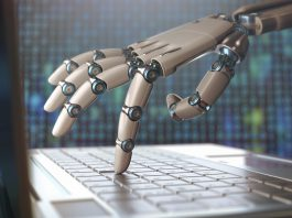Top 5 careers that could go ruins due to 'Artificial Intelligence'