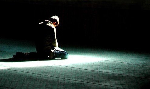 Namaz Prayed 5 Times a Day - Ever Wondered Why ?