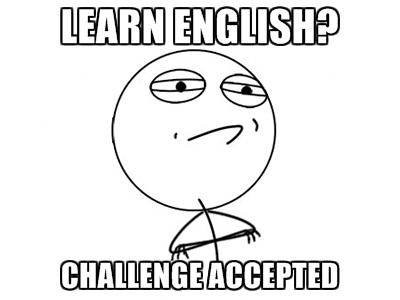 ENHANCED ENGLISH