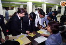 LPU hosting Five-Day Mega Job Fair from 26th February
