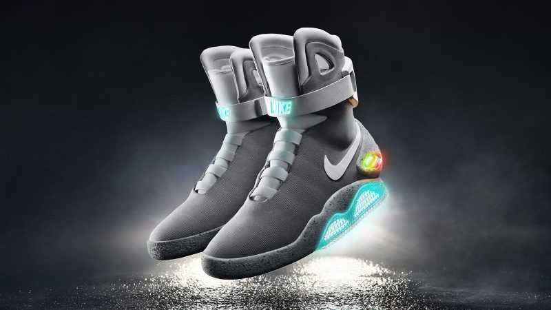 Most 5 Sneakers The World Expensive Happenings 2018 In Top lpu g1qC6Aww