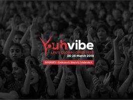 Youthvibe-2018