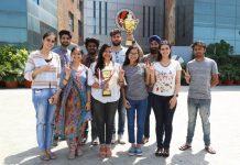 LPU Students win at All India Inter University ESports 'M & W' Championship, Rohtak