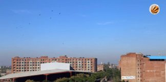 """Mittal School of Business tops All Indian B-Schools in """"Outreach and Inclusivity"""""""