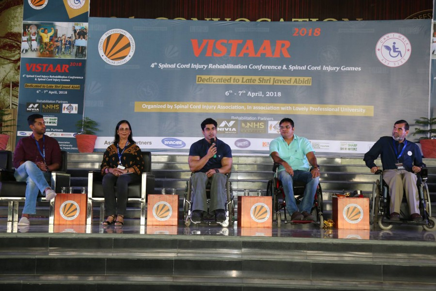 Vistaar_Conference_on_Spinal_Cord_Injury