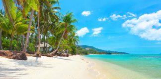 TOP 5 – Summer Holiday Destinations