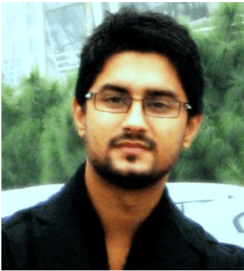 LPU's Civil Engineering Alumni Earning a CTC of 18 Lakh per annum shares his Success Story