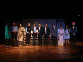 Alumni Meet-2018 at LPU