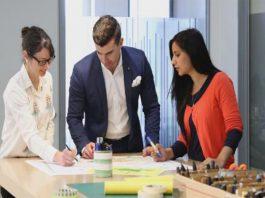 LPU Architecture Alumni working in Melbourne