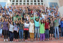LPU Pharmacy Student Story (B.Pharm)