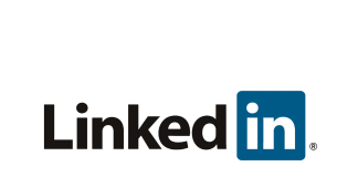 How to Make Just The Perfect LinkedIn Profile