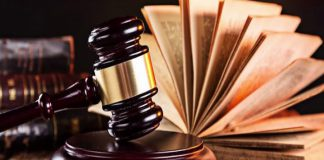 Qualities You Need to Become a Good Lawyer