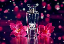 Top 5 Most Expensive Perfumes