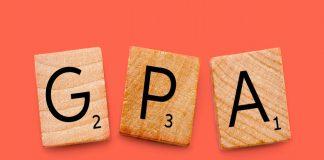 Understanding the Grading System in LPU