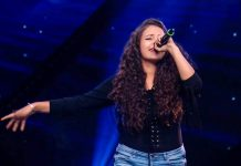 LPUs Manish Sharma Reaches Top 12 on Singing Reality Show Dil Hai Hindustani