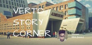 verto-story