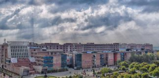 7_things_LPU_Freshers_Must_Know