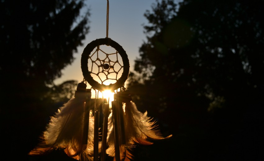 What Are Dream Catchers Amazing What Are Dream Catchers HappeningsLPU