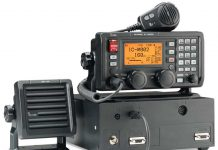 HAM Radio: A Must Do for All the ECE Enthusiasts