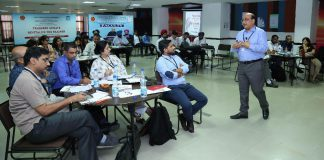 JCI organized Management Development Programme at LPU