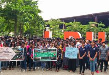 LPU and Its Students to Donate Relief Worth Rs 10 Lakh to Kerala Flood Victims