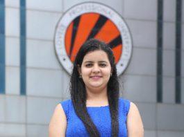 LPU B Tech Student to Complete Graduation Degree in University of Lethbridge