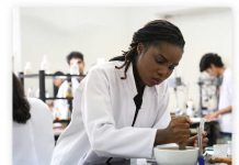 Career in Pharmacy: Scope and Future Prospects