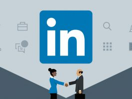 5 Tips for Creating and Maintaining a Good LinkedIn Profile