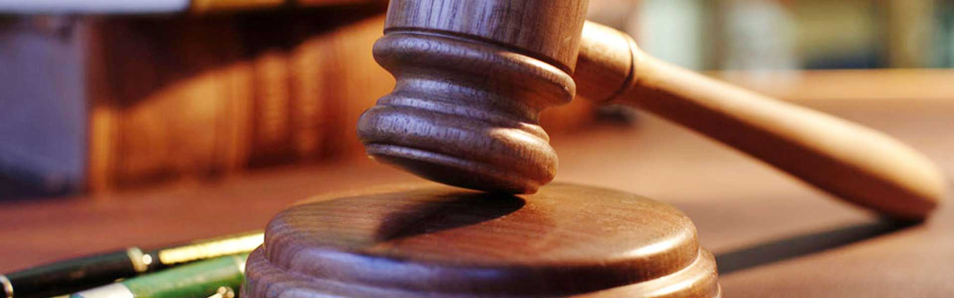 Scope of law in India - Career, courses and job