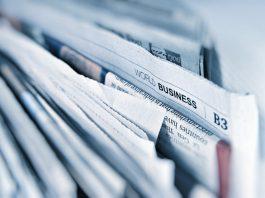 journalism 6