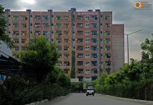 Hostels At LPU - An Overview