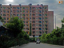 Hostels At LPU - An Overview