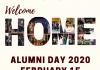 Alumni Day