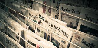 Newspaper And Its Significance