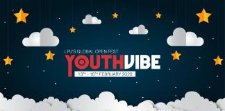 YouthVibe