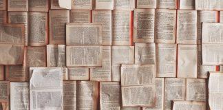 The World Of And Around Books