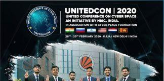 Unitedcon 2020