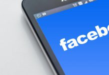 Why Should You Professionalize Your Facebook Profile?