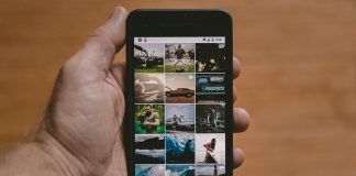 Media list UPLOADING 1 / 1 – 5 tips to reach to strong business success on Instagram.jpg ATTACHMENT DETAILS 5 tips to reach to strong business success on Instagram