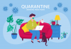 Boost Your Academics In This Quarantine