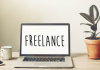 Top Freelancing Niches For College Students