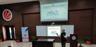 Workshop on Customer Service Excellence