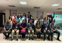 Workshop on Marine Microbiology